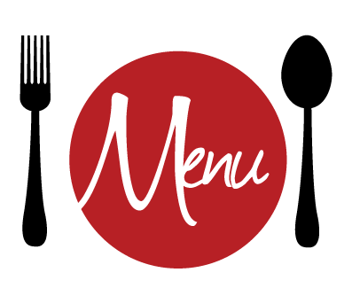 menu-view-logo-temp2.png