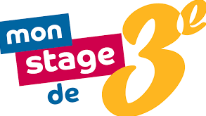 image stage 3e.png