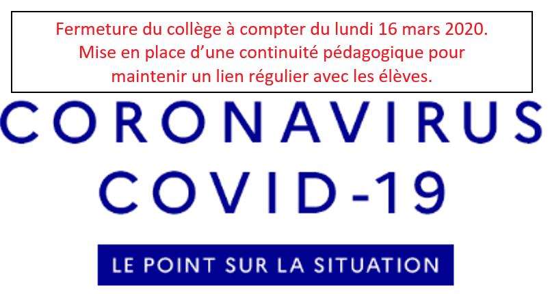 Coronavirus point situation 12 03 2020.PNG